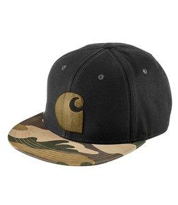 Carhartt Cap Brooker 102507