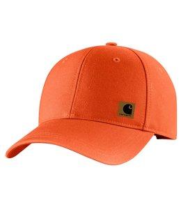 Carhartt Cap Upland 102293