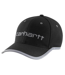 Carhartt Cap Force Kingston Graphic 102500