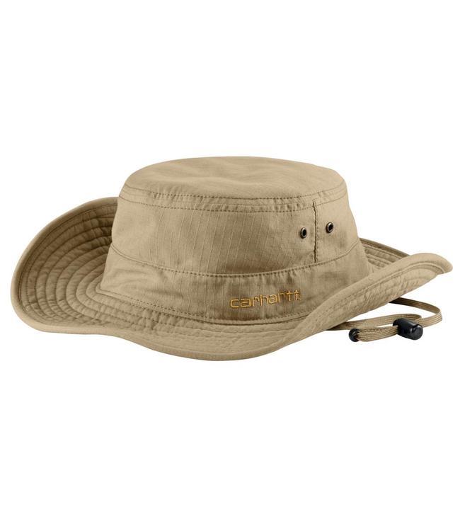 Carhartt Hat Billings 101199