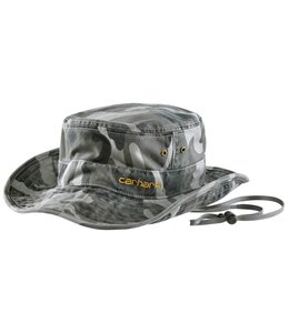 Carhartt Hat Billings 101199