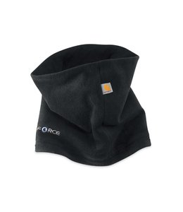 Carhartt Neck Gaiter Fleece A204