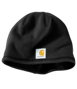 Carhartt Hat Force Lewisville 101468
