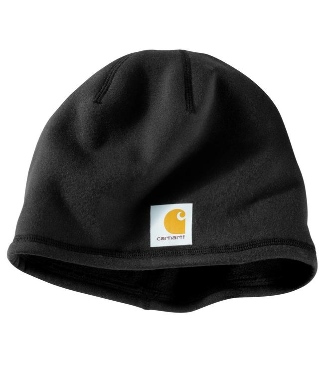 Carhartt Hat Force Lewisville 101468