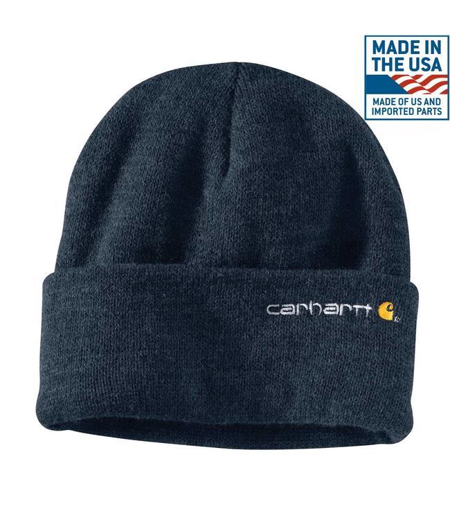 Carhartt Hat Wetzel 100773