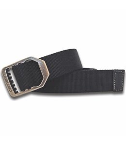 Carhartt Belt Outdoorsman 22500