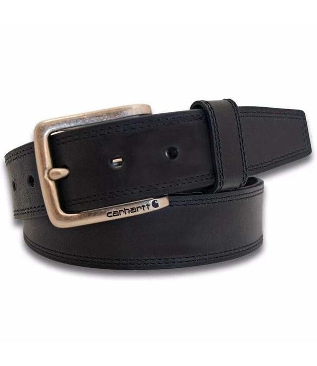 Carhartt Belt Hamilton CH-22504