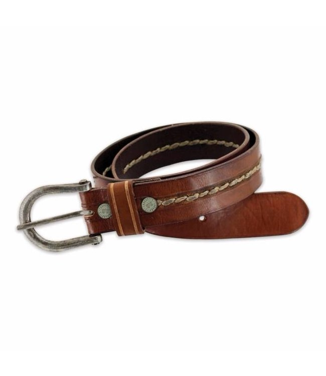 Carhartt Belt Rancher 2221