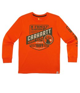 Carhartt Carhartt Hunt Club CA8715