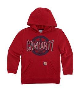 Carhartt Sweatshirt Authentic Original CA8729