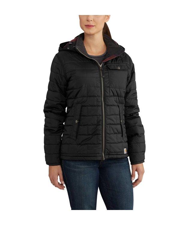 Carhartt Jacket Amoret 102747