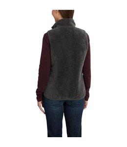 Carhartt Vest Sherpa Lined Amoret 102750