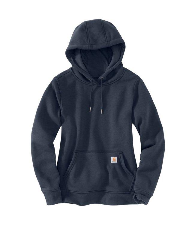 Carhartt Sweatshirt Pullover Clarksburg 102790