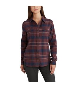 Carhartt Shirt Hamilton Rugged Flex 102779