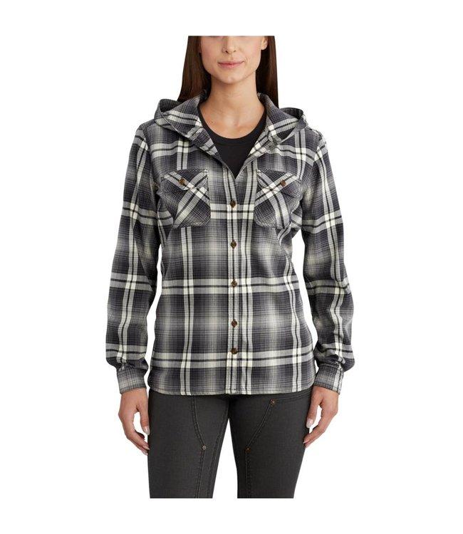 Carhartt Shirt Belton 102783
