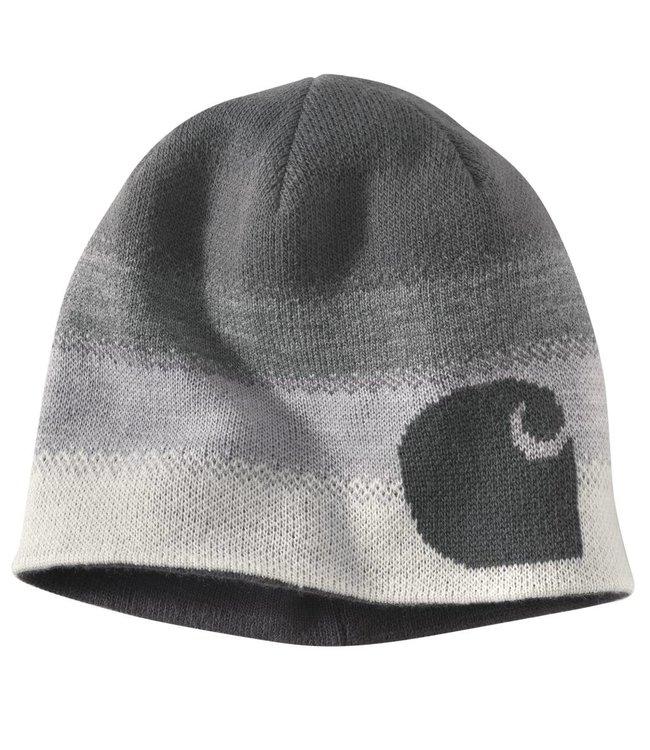 Carhartt Hat Greenfield 102751