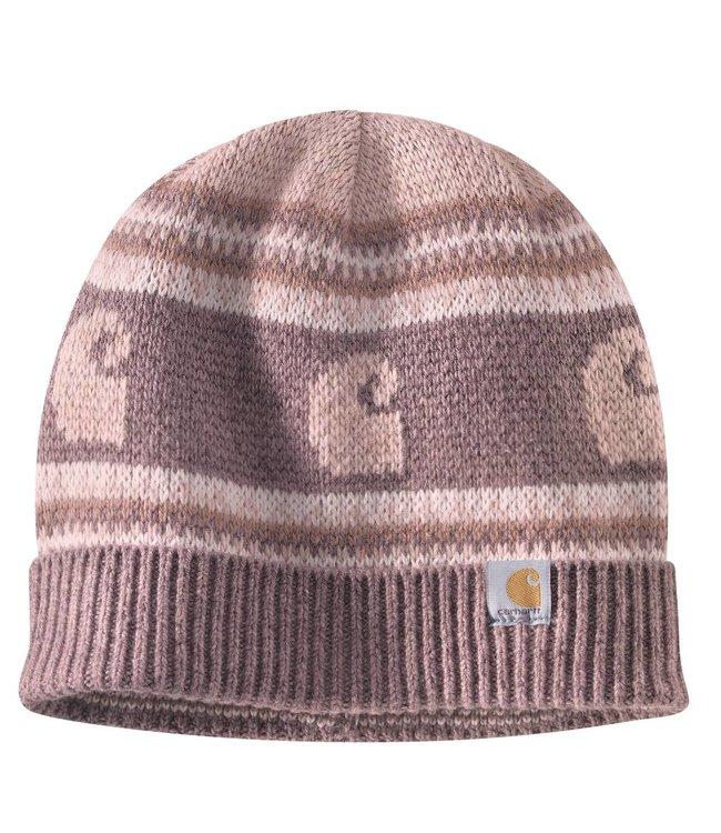 Carhartt Hat Springvale 102754