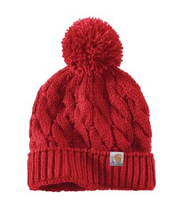 Carhartt Hat Casselberry 102753