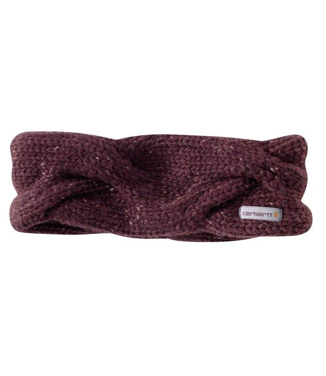 Carhartt Headband Casselberry 102757