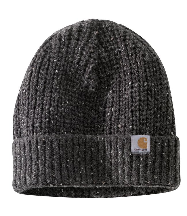 Carhartt Hat Clearwater 102755