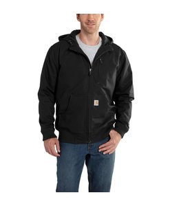 Carhartt Jacket Active Jefferson Quick Duck 101493