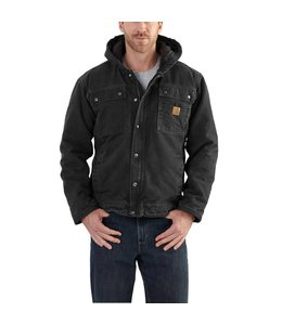 Carhartt Jacket Bartlett 102285