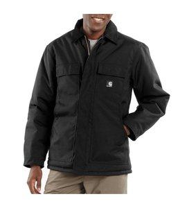 Carhartt Coat Yukon C55