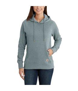 Carhartt Sweatshirt Pullover Avondale 102797