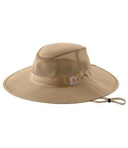 Carhartt Sun Hat Odessa 103031