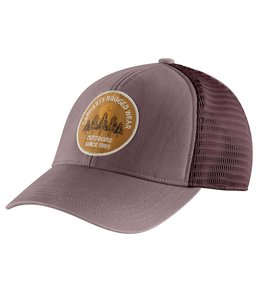 "Carhartt Cap Bellaire ""Great Wears"" 103030"