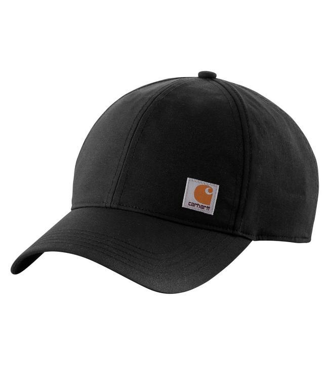 Carhartt Cap Mens Briscoe 103131