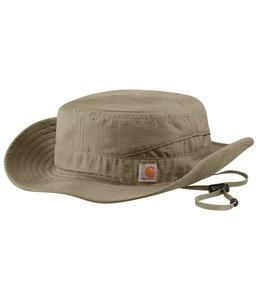 Carhartt Hat Boonie Mens Force Mandan 102000