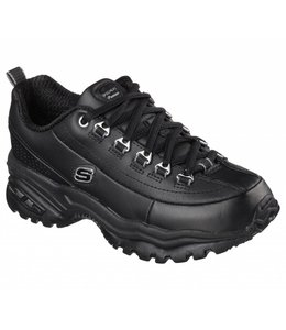 Skechers Premiums 1728BBK