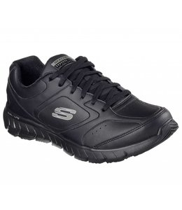 Skechers Soleus - Exploration 12180BBK