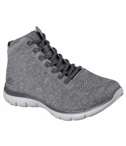 Skechers Flex Appeal 2.0 - In Code 12766CHAR
