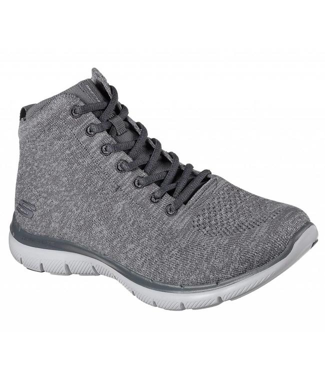 Skechers Flex Appeal 2.0 - In Code 12766 CHAR