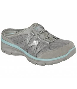 Skechers Easy Going - Repute 49077 GRY