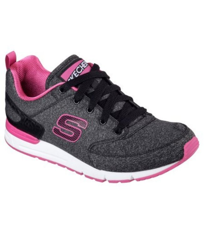 Skechers OG 92 - Walk It Out 197BLK