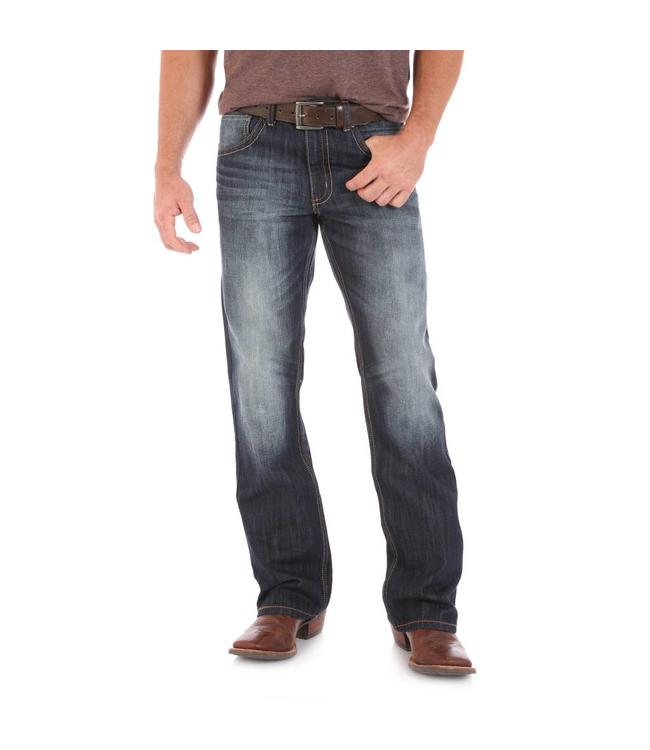 Wrangler Jean Vintage Boot 20X® No. 42 42MWXRD