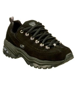 Skechers Premiums 1718 BBK