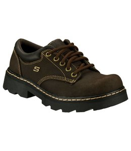 Skechers Parties - Mate 45120 CHSD