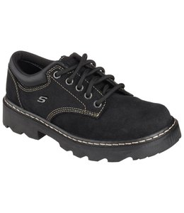 Skechers Parties - Mate 45120 BKS