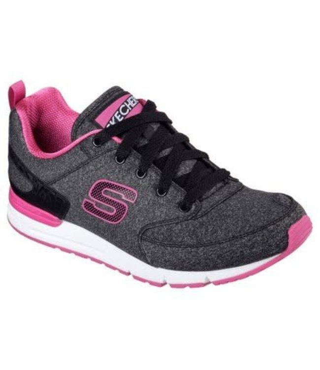 Skechers OG 92 - Walk It Out 197 BLK