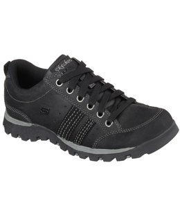 Skechers Grand Jams - Replenish 46397 BKS