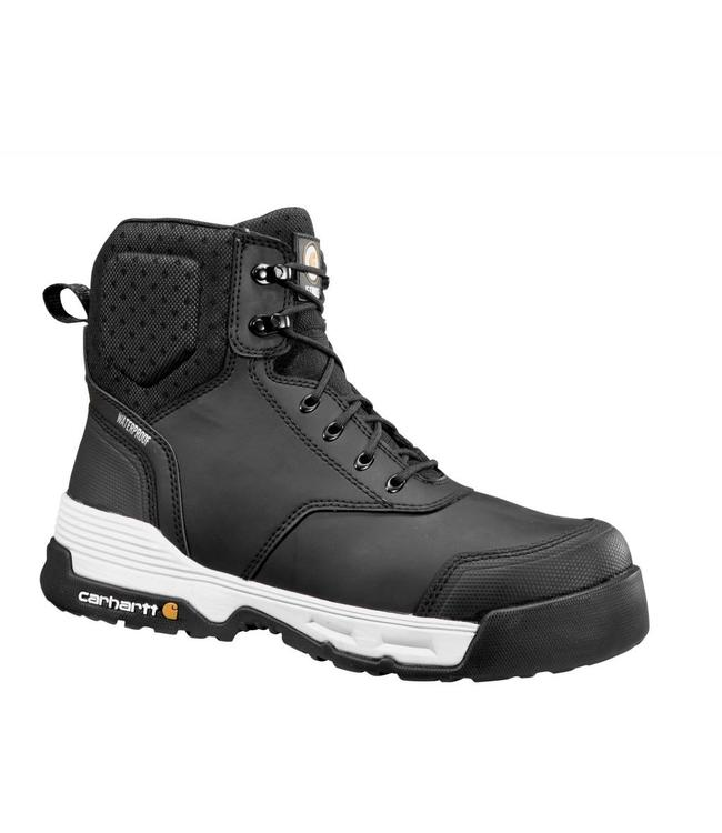 Carhartt Work Boot Carhartt Force®, 6 Inch CMA6331