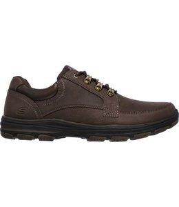 Skechers Garton - Briar 65245W CHOC