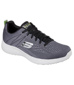 Skechers Burst - Second Wind 52108 CCBK