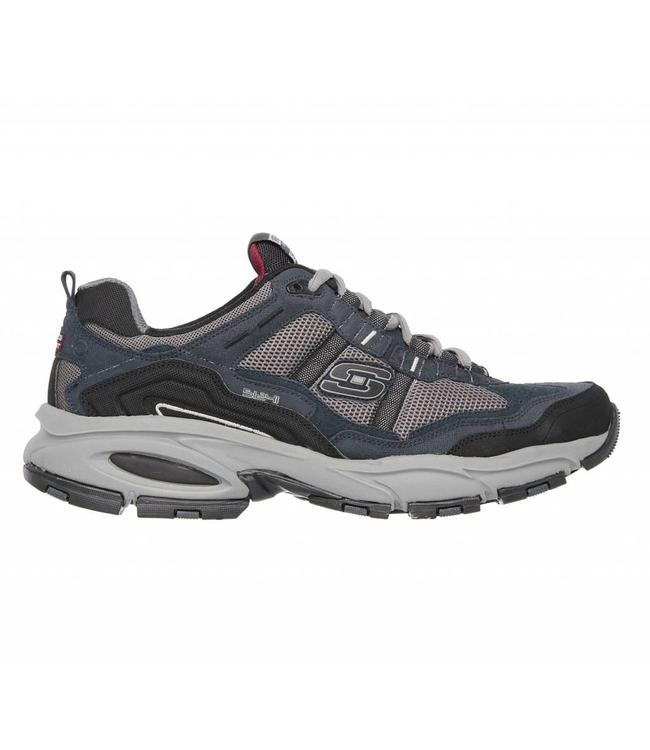 Skechers Vigor 2.0 - Trait 51241 NVGY