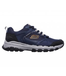 Skechers Relaxed Fit: Outland 2.0 51586 NVY