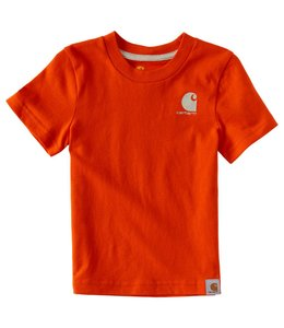 Carhartt Tee Short Sleeve Out Hunt them All CA8791